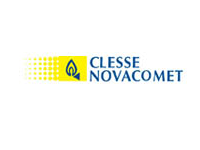 CLESSE NOVACOMMET